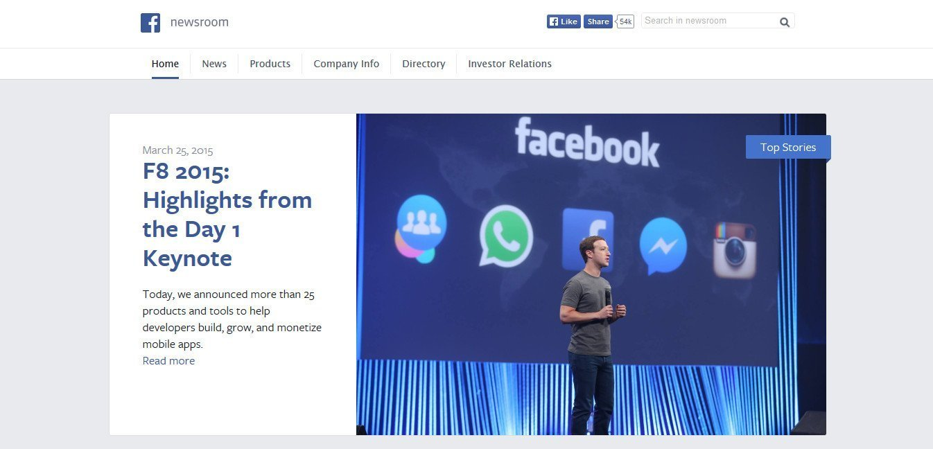 facebook-newsroom_14